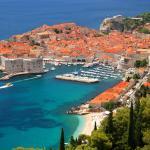 Dubrovnik Vacation Rentals, Dubrovnik