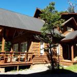 Hotel Pictures: Centro Turistico Muscaria, Malalcahuello