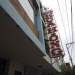 Hoa Hong Hotel, Ho Chi Minh City