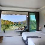 Absolute Twin Sands Resort & Spa, Patong Beach