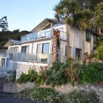 Villas Palm Beach - Waiheke Unlimited,  Ostend