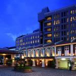 Village Hotel Albert Court by Far East Hospitality,  Singapore