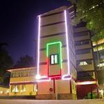 Hadassah Hotel,  Nairobi