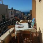 Beautiful Apartment Water Views!!,  Castellammare del Golfo
