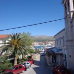 Apartment Franka,  Trogir