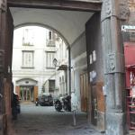 B&B Ersilia, Naples