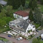 Hotel Rosenhof, Waldesch