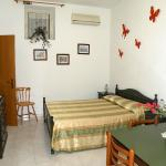 Appartamenti Holiday Housing Lipari Centro, Lipari