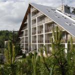 Hotel Pictures: Hotel Radějov, Strážnice