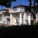 Appartement La Villa Gayrou,  Vieux-Boucau-les-Bains