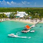 Preskil Beach Resort Mauritius, Mahébourg