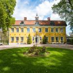 Knistad Hotell & Konferens, Skövde