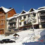 Hotel Pictures: Hotel Tirol, Formigal