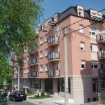 Apartment Apollo,  Belgrade