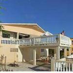 Hotel Pictures: Rainbow Villa, Lagun