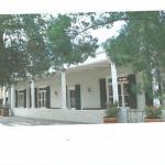 Aa'Qtansisi Guesthouse,  Graaff-Reinet
