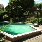 Hotel Pictures: Les Maisons du Soleil, Mies
