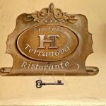 Hotel Terranova, Olbia