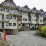 Apartamenty Jagna,  Zakopane