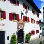 Hotel Zum Turm, Castelrotto