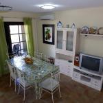 Hotel Pictures: Duplex Playa Cabezo, El Médano