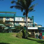 Foto Hotel: ibis Styles Port Stephens Salamander Shores, Soldiers Point