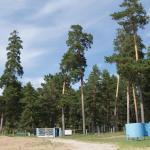 Morskoy, Tolyatti