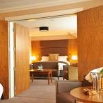 Rox Hotel, Aberdeen