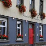 Hotel Pictures: Winklers Hotel Rheinischer Hof, Altenahr