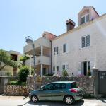 Apartment Malina,  Dubrovnik