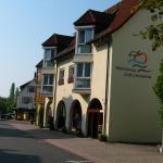 Gästehaus zum Landesteg,  Immenstaad am Bodensee