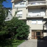 酒店图片: Pansion Villa Bubalo, 莫斯塔尔