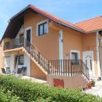 Apartment Ruza, Korenica