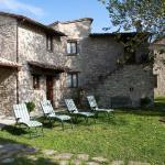 Brigolante Guest Apartments, Assisi