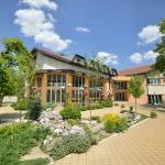Guest House Kesten,  Novi Sad