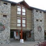 Foto Hotel: Hosteria Posta de los Colonos, Villa La Angostura