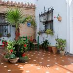 Hostal Andalucía,  Chipiona