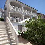 Apartments MJM,  Trogir