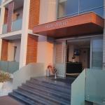 Hotel Al Veliero, Pontevico