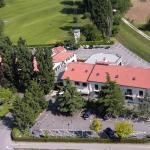 Hotel Piroga Padova,  Selvazzano Dentro