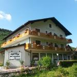 Hotel Pictures: Hubertushof, Trattenbach