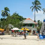 Hotel Pictures: Pousada Blue Wind, Cumbuco
