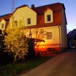 Hotel Pictures: Ferienhaus Bauer, Zirndorf