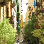 Casa Vittorio,  Lipari