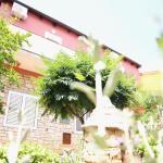 Apartments Roko 269,  Rovinj