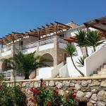 Voula Resort, Elafonisos