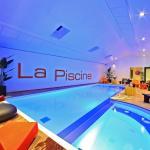 Hotel Pictures: La Chaize, Noirmoutier-en-llle