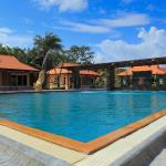 Pueanjai Resort and Restaurant,  Chumphon