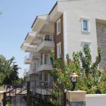 Karaagac Green Apart, Edirne