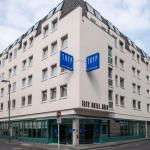 TRYP by Wyndham Köln City Centre,  Cologne